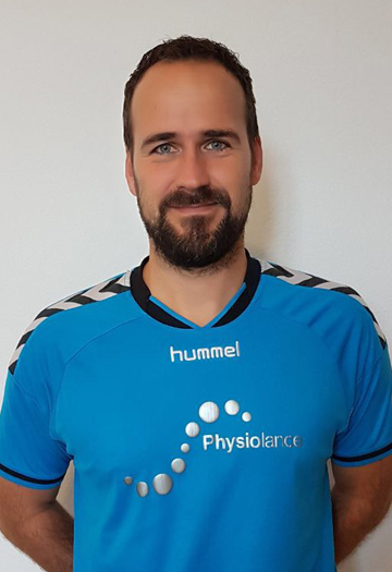 Physiolance < Tom Schiling